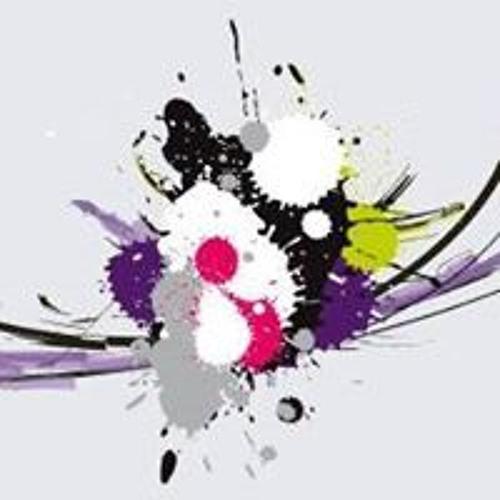 kalycobats's avatar
