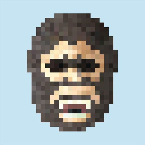The Barnman's avatar