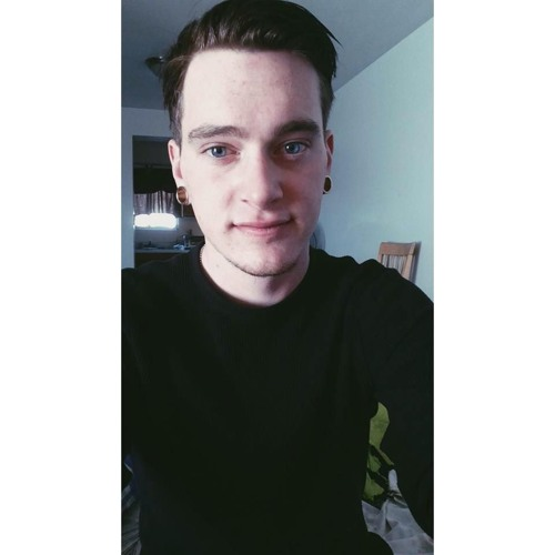 deez_'s avatar