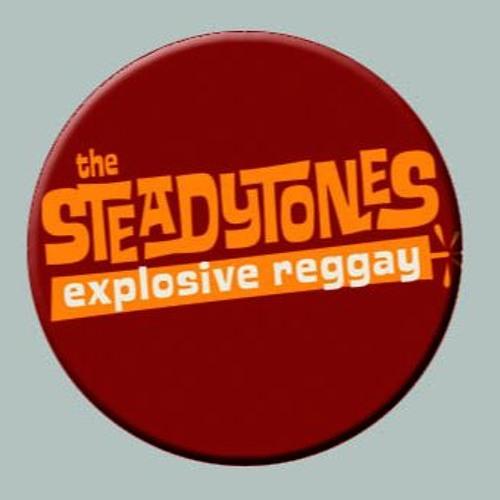 The Steadytones's avatar