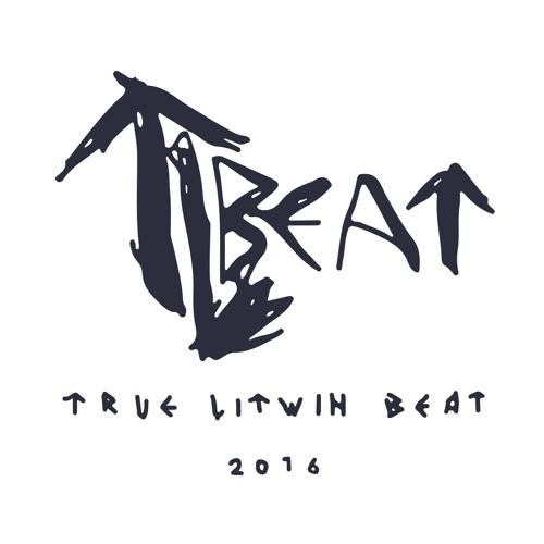 True Litwin Beat's avatar