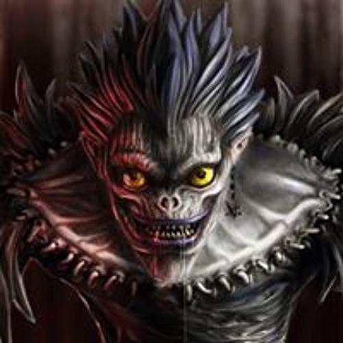 Ryuk Ryuk's avatar