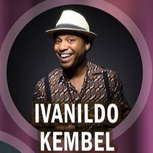 IVANILDO KEMBEL's avatar