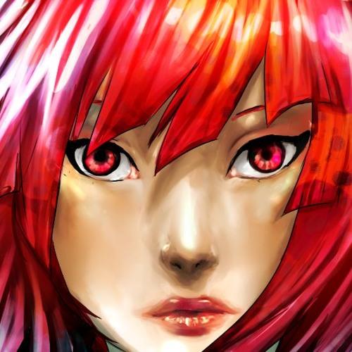 alcruid's avatar