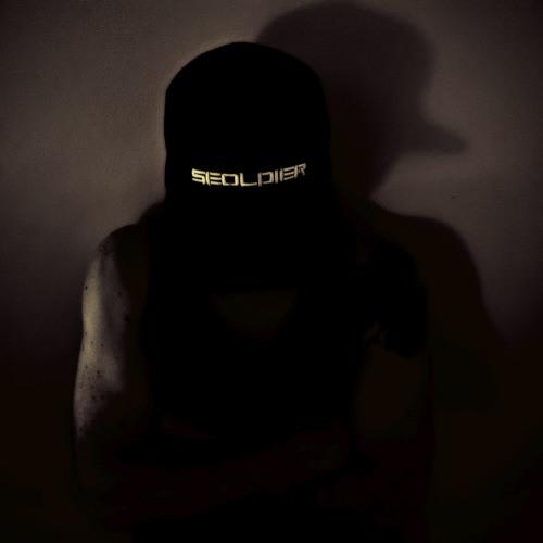 SEOLDIER's avatar