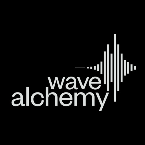 Wave Alchemy's avatar