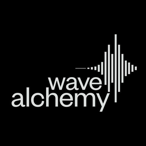 Wave Alchemy's avatar