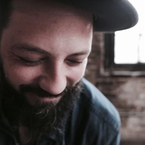 rogerhoover's avatar