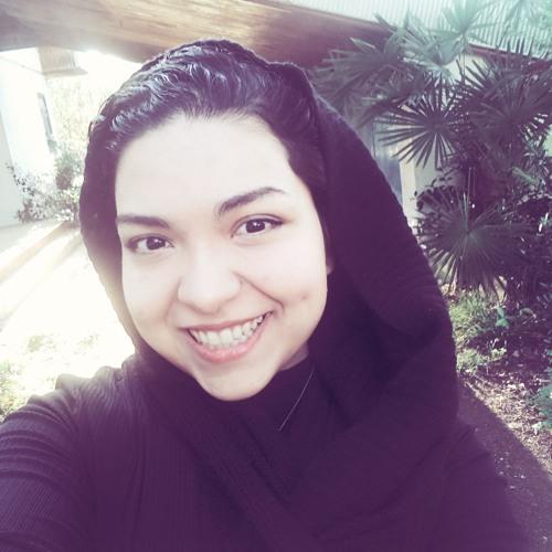 Flora Farzaneh (FS)'s avatar