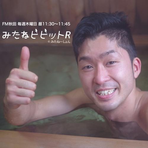みたねビビットR's avatar