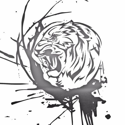 TGR audio's avatar