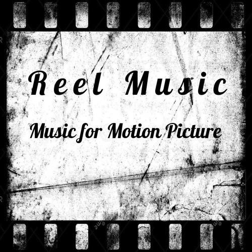 Reel_music's avatar