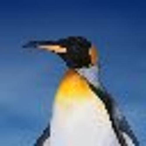 ZoontF's avatar