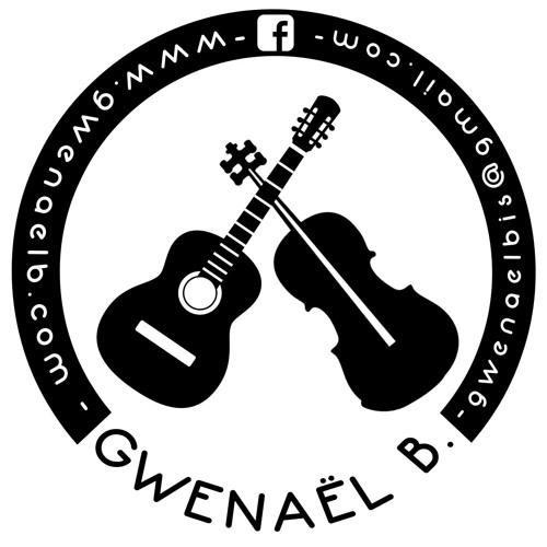 Gwenaël B.'s avatar