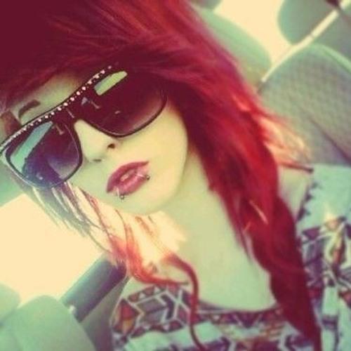 Hipster ™ Girl's avatar