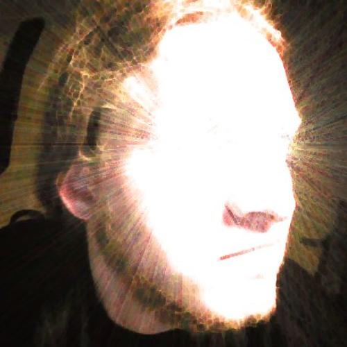 Quantum Noise's avatar
