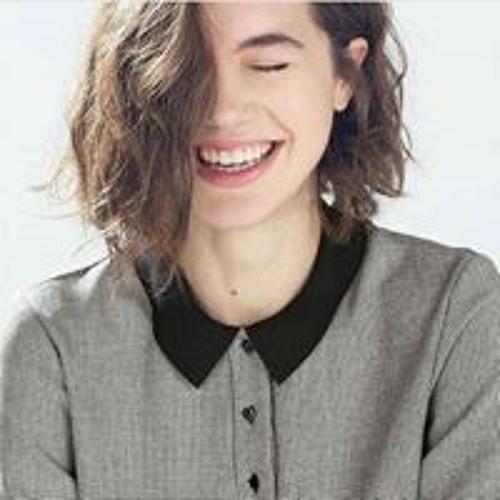 Alyaa Salah's avatar