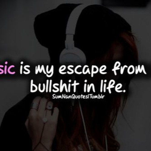 Music For Life's avatar