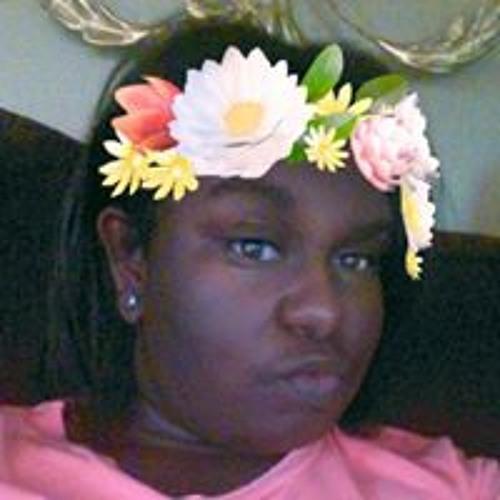 Deasha_Love's avatar