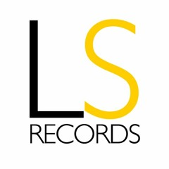 LSRecords