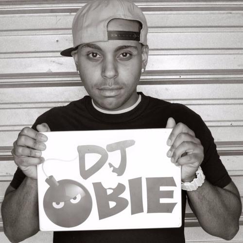 DJOBie's avatar