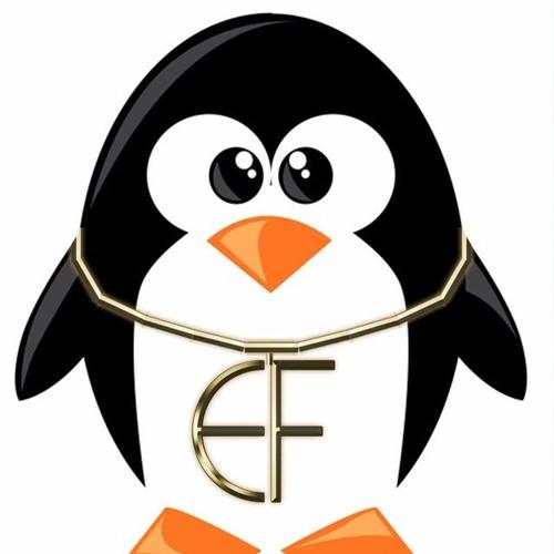 Ellux Furor's avatar
