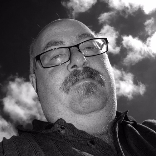 Bob Hate's avatar