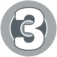 3BEAT