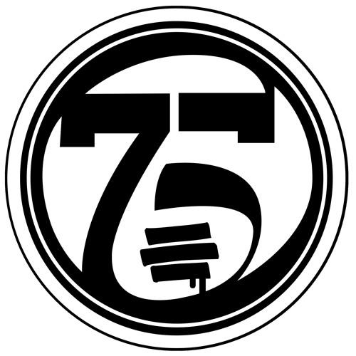 75e Session's avatar