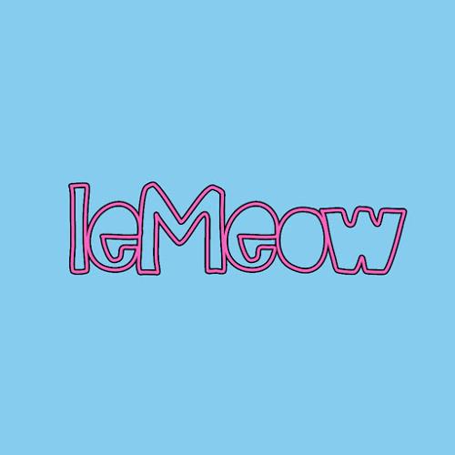 leMeow's avatar