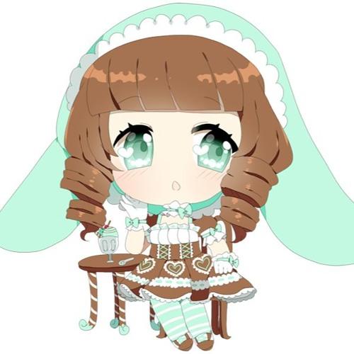 Mint-Z's avatar
