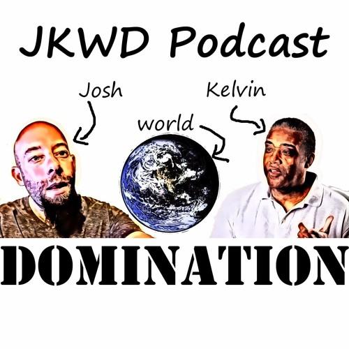 JKWD Podcast's avatar