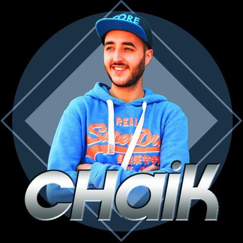 Chaik Music's avatar