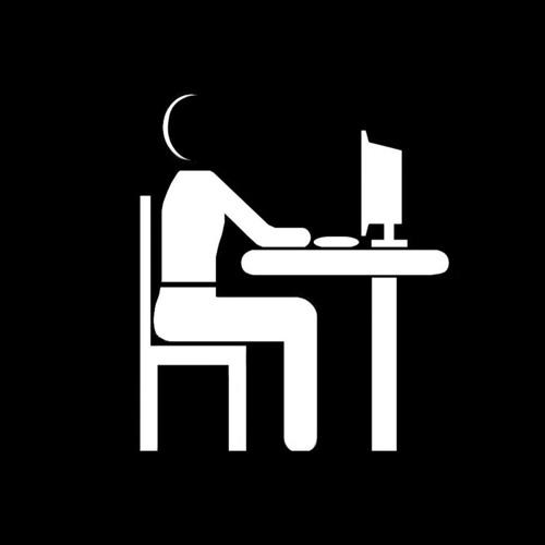 Mick Sussman's avatar
