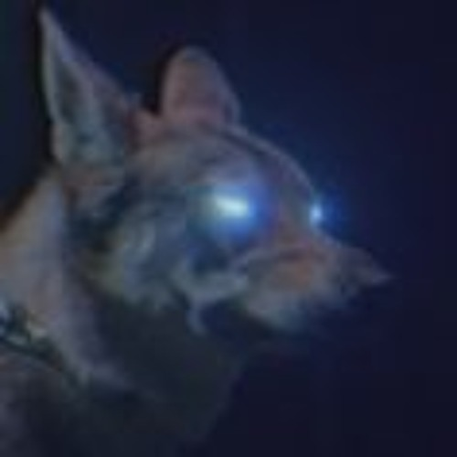 Klaft's avatar