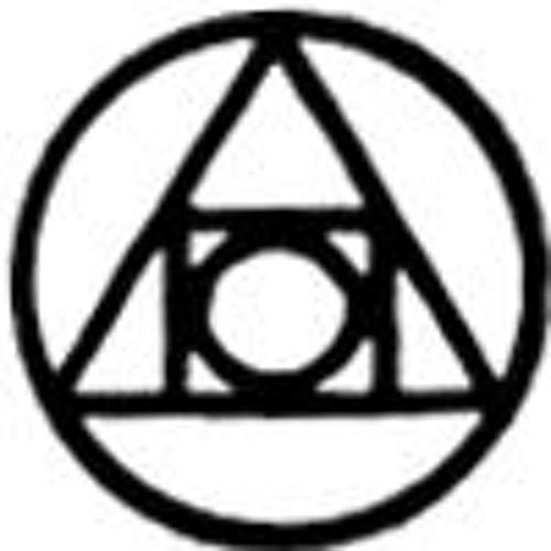 discoj's avatar