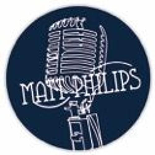 Matt Philips's avatar