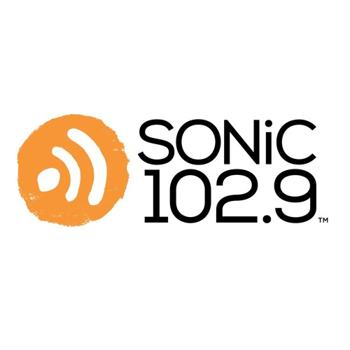 Sonic1029's avatar