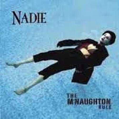 Nadie's avatar