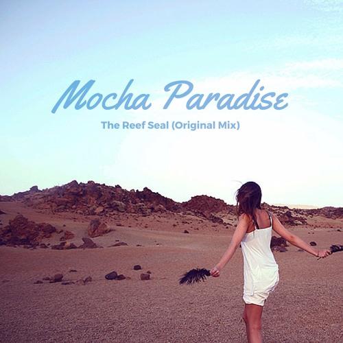 Mocha Paradise's avatar