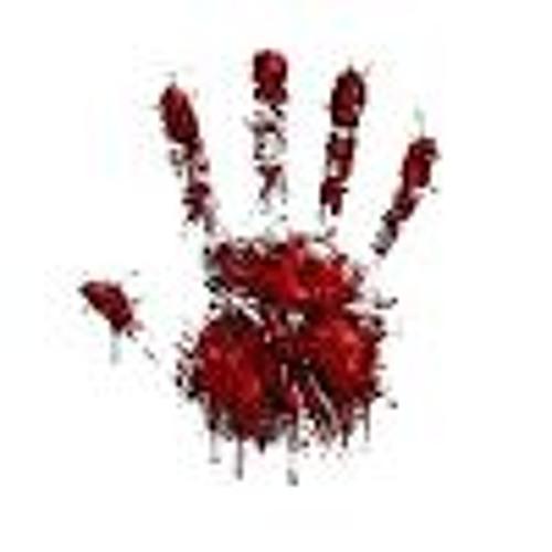 BloodyDaroP's avatar