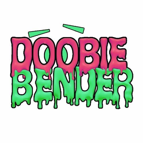 DoobieBender's avatar