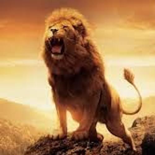 Hassam Khan 5's avatar