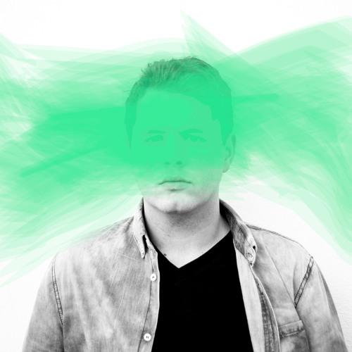 TimOlstad's avatar