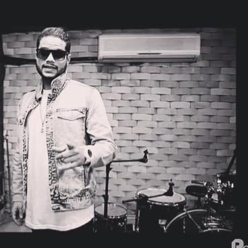 Cassiano Silva ♕'s avatar