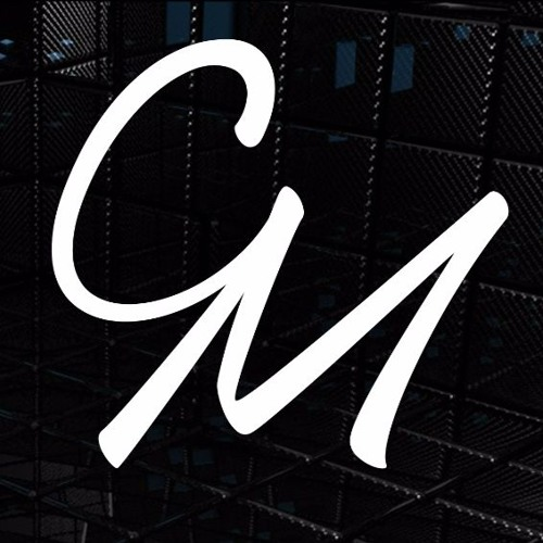 Callum McBride Mashups & Remixes's avatar