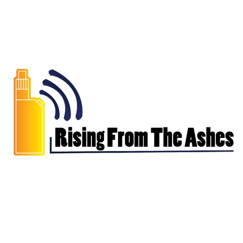 Rising From The Ashes's avatar