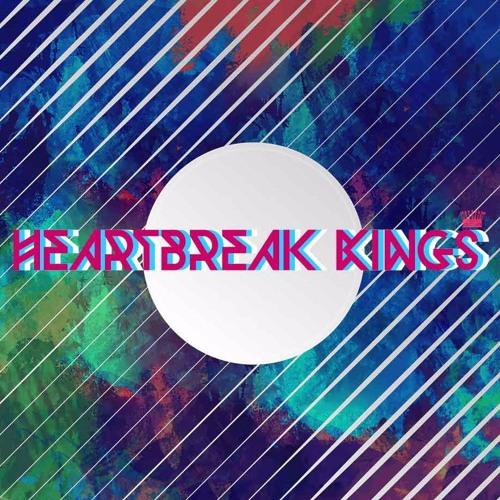 Heartbreak Kings's avatar