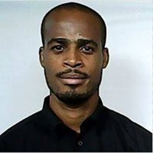 Yannick yassi's avatar