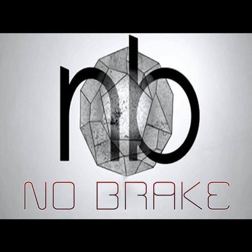 No Brake's avatar